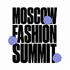 MOSCOW FASHION SUMMIT
